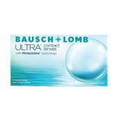 Bausch & Lomb Ultra 1x6