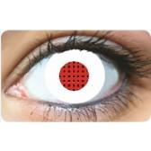 Funky Lens Humanoid