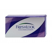 Alcon FreshLook ColorBlends 1x2