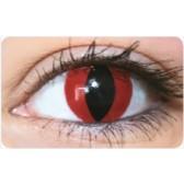 Funky Lens Demon