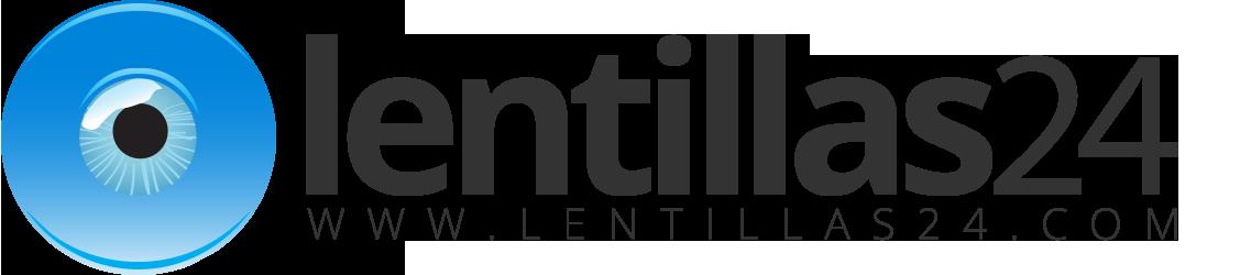 Lentillas24.com